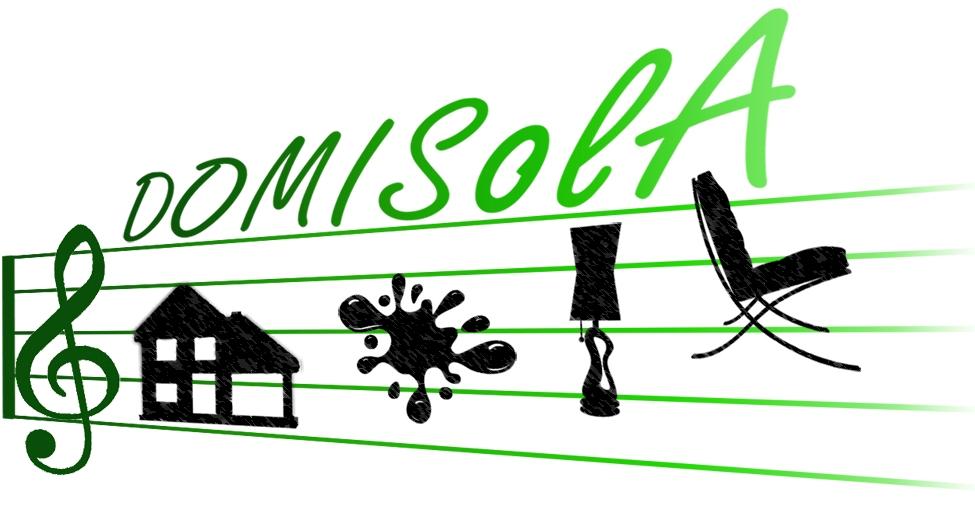 Domisola